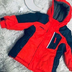 👑OSHKOSH Jacket